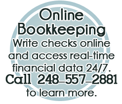 onlinebookkeeping2.png